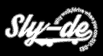 SLY-DE